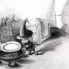 witch_pencil